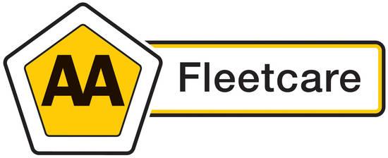 AA Fleet Care